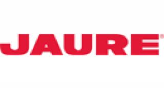 180x35 jaure logo