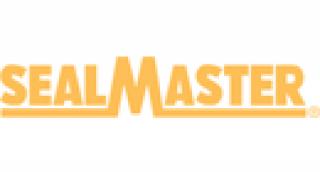 180x45 sealmaster logo