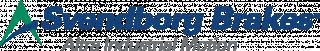 Svendborg Brakes Logo orig
