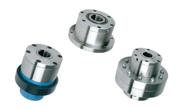 centrifugal lift off sprags freewheels