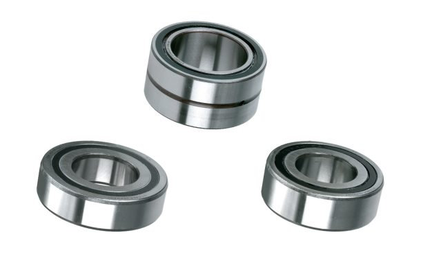 combined bearing freewheel products