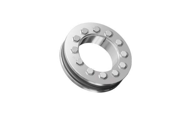 shaft-hub-conections